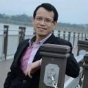 老(lao)王