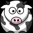 吹出去的牛要牵回来