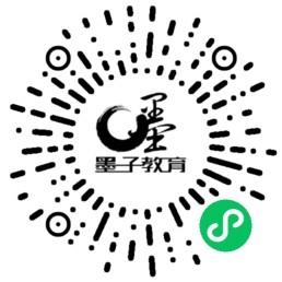 小(xiao)程序碼